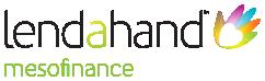 lendahand-logo