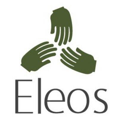 Eleos Foundation